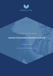 jacques-stanmore-case-study-1