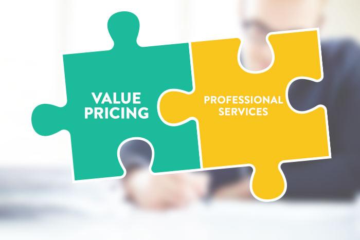 valuepricing