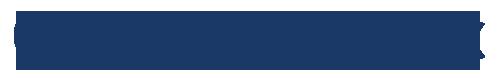 panalitix-logo