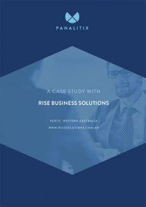 rise-business-solutions
