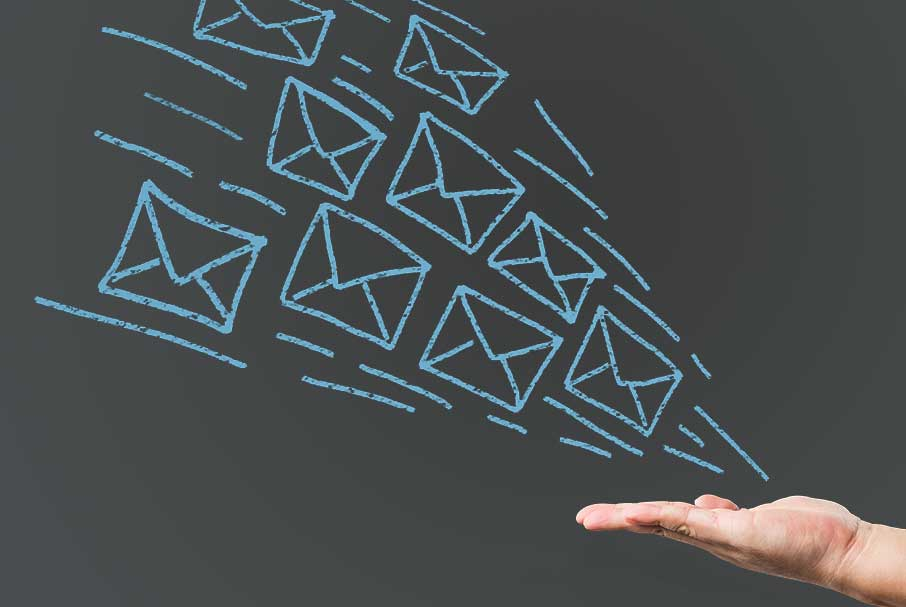Email Marketing Best Practices That Drive Results