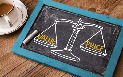 The Advisor's Guide to Pricing (Valuing) Advisory Services